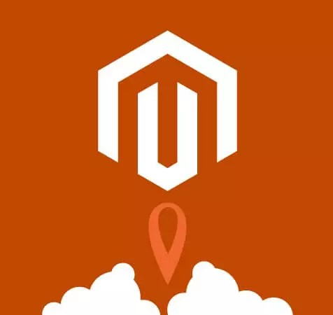 Magento 2 vs Magento 1: Detailed Comparison