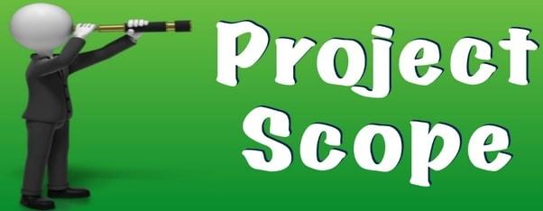 scope_of_project___g_ecaYN