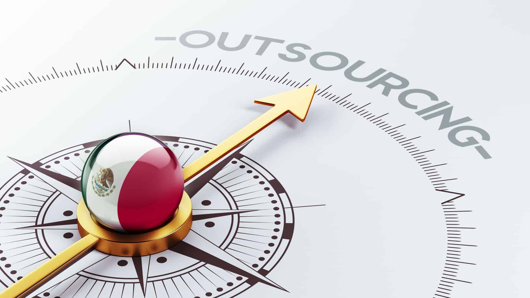 Outsourcing Project to Software Development Company? Never Forget These 10 Points