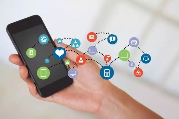 Important Tips on Mobile Application Development