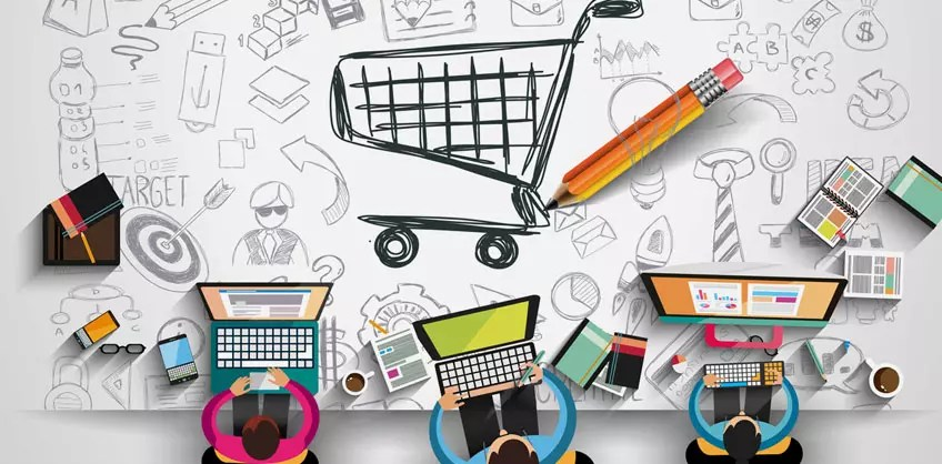 5 Steps to Make Your eCommerce Website Successful