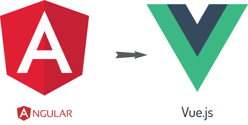 AngularJS vs Vue js: Which is the best front-end JavaScript