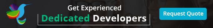 dedicated-developers