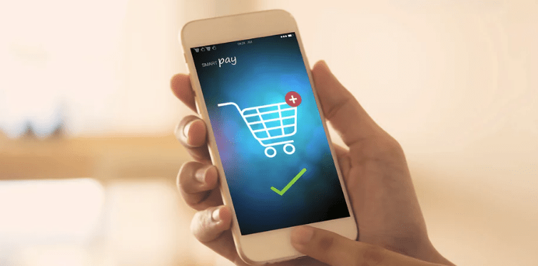 AR Development for retail