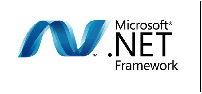 What .NET Framework Should I Use?