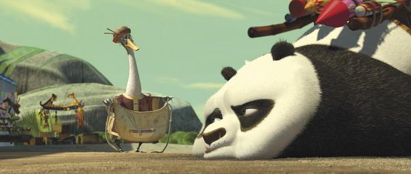 06 Kung Fu Panda