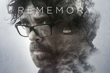 REMEMORY TRAILER