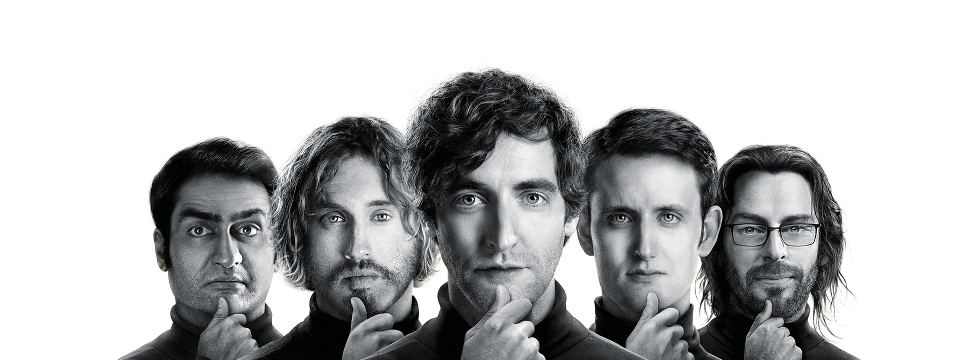 silicon valley banner