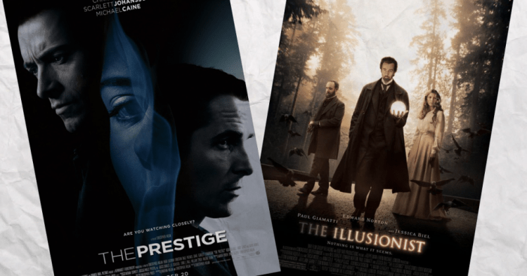 theprestige-theillusionist