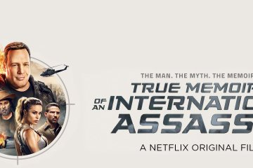true memoirs of an international assassin