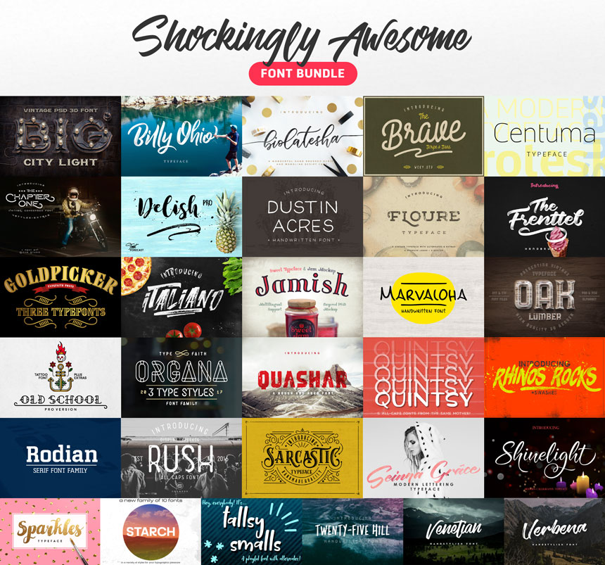 shockingly-awesome-bundle-collage