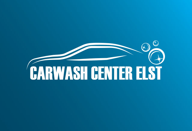 Carwash Center Elst