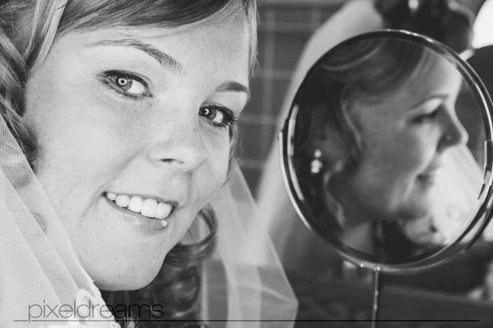 braut braut-make-up hochzeitsreportage hochzeitsshooting hochzeitsfotograf