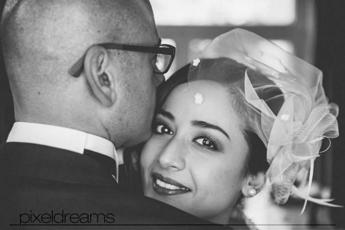 braut-bride-braeutigam-groom-wedding-cologne-wedding-photographer-deutschland