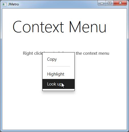 contextMenuLight2