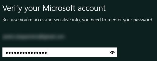 passwordBoxWindows8