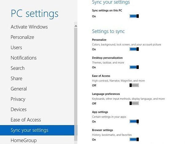 toggle-sync-setting-in-windows8