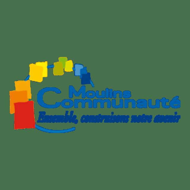 Moulins Communauté