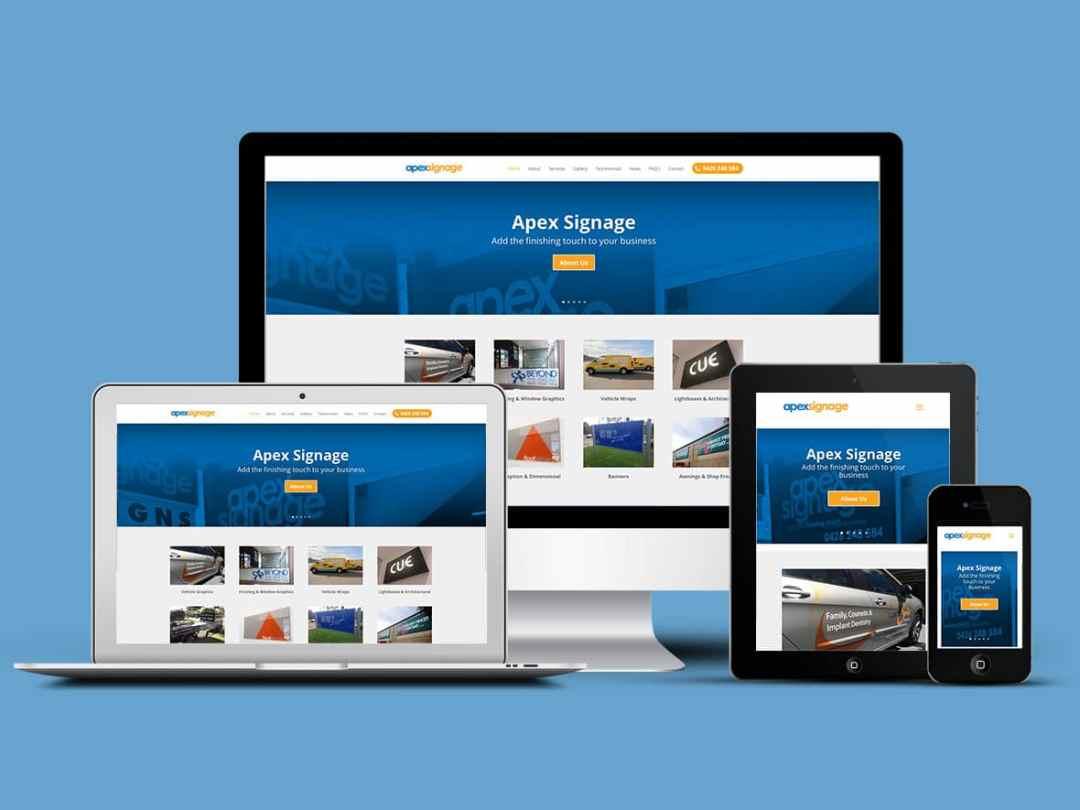 www.apexsignage.com.au