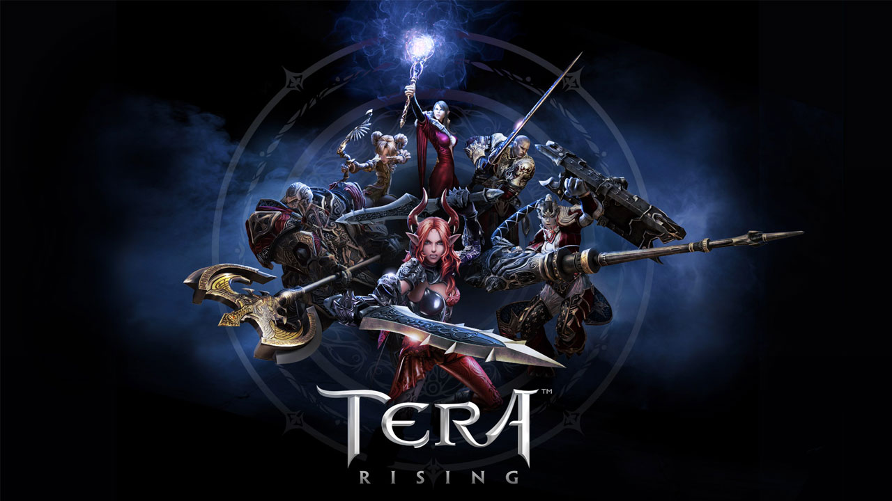 tera_rising_update