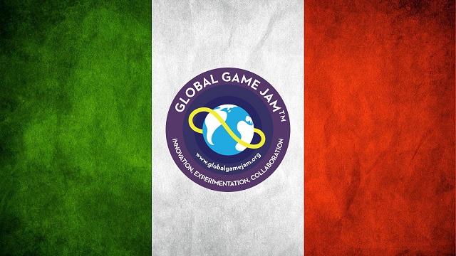 PixelFlood_GlobalGameJam2015_Italia_Italy_IndieGames_Indie_IndieGame_VideoGames_GrogJam_GameJam