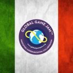 Global Game Jam 2015: Italia