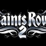 L'inarrestabile iperbole di Saints Row – #2 Un giorno di ordinaria follia