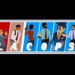 LA Cops: quando il gioco si fa duro, ALT+F4.
