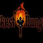 Darkest Dungeon: il sindacato degli avventurieri