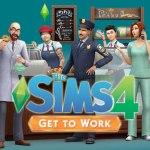 The Sims 4: Al Lavoro! – è tempo di gestire il business di famiglia