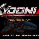 Xydonia: intervista agli sviluppatori