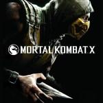 Mortal Kombat X: di sangue e amicizia