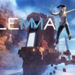 Lemma: che forma hanno i sogni?