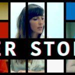 Her Story: a un passo dall'inconscio