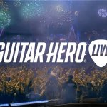 Guitar Hero Live Anteprima Gamescom 2015