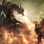 Dark Souls 3 Anteprima Gamescom 2015