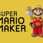 Super Mario Maker: pasticciami i baffi