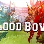 Blood Bowl 2 – La storia di un povero umano