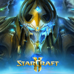StarCraft II: Legacy of the Void – La mia vita per Aiur!