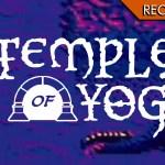 Temple of Yog – Blitzkrieg flop