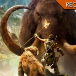 Far Cry Primal – 10.000 anni di prequel