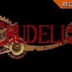 Crudelis – 60 minuti