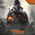 Tom Clancy's The Division – Hanno preso Alex!