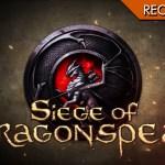 Baldur's Gate: Siege of Dragonspear – A volte ritornano