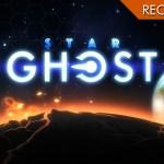 Star Ghost – Proiettili e gravità