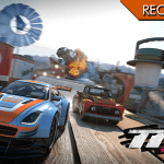 Table Top Racing: World Tour – Derapate tra i giocattoli