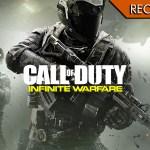Call of Duty: Infinite Warfare – È morto il Capitano. Lunga vita al Capitano.