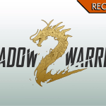 Shadow Warrior 2 – La nostalgia di Painkiller