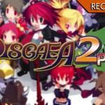 Disgaea 2 PC – Strategia infernale