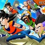 Dragon Ball Fusions – Gotenks, scelgo te!!!